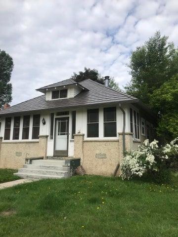 704 Illinois Street, Sheridan, WY 82801