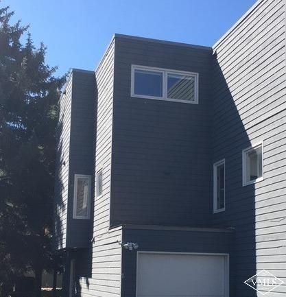 This inviting townhouse is an end unit offering private entrance with quiet full-time residents as neighbors. Homes interior completely remodeled with new paint, carpet, heated tile floor and solid hardwood doors with oil rubbed hardware throughout. New stainless steel appliances never used. Conveniently located within walking distance of Homestake Peak Elementary, Swim Club, Tennis and 2 golf courses. 300 steps to Vail Skier Shuttle. 10 minute drive to Vail or Beaver Creek Resorts.