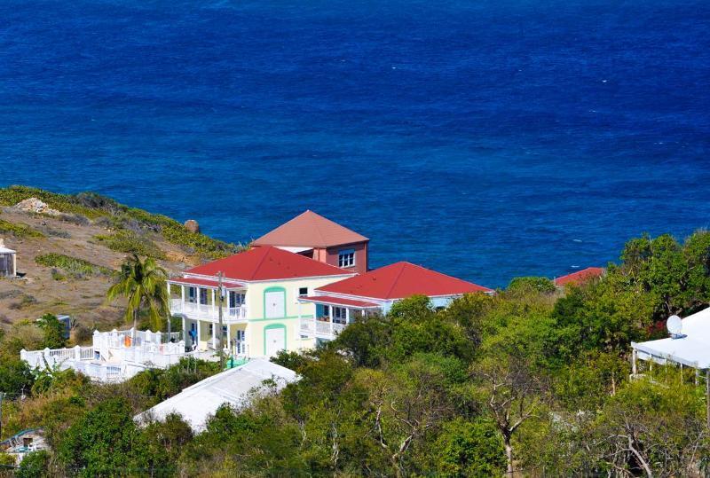 Real Estate Amp Homes For Sales United States Virgin