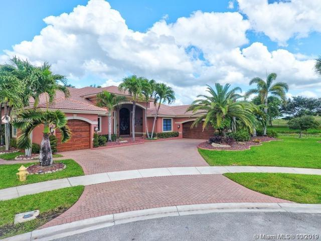 Property for sale at 14807 SW 36th St, Davie FL 33331, Davie,  Florida 33331