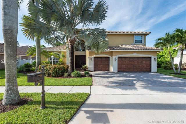 Property for sale at 13794 NW 19th St, Pembroke Pines FL 33028, Pembroke Pines,  Florida 33028