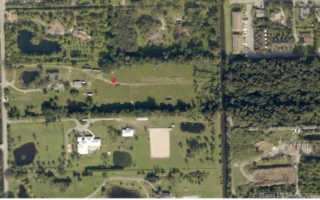 Property for sale at 5020 SW 70th ave, Davie FL 33314, Davie,  Florida 33314