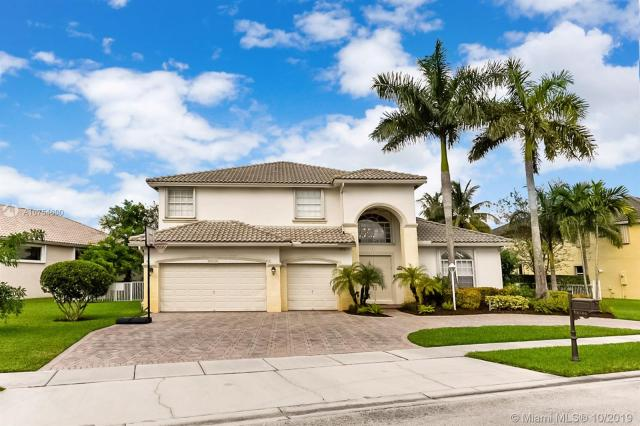 Property for sale at 13785 NW 19th St, Pembroke Pines FL 33028, Pembroke Pines,  Florida 33028