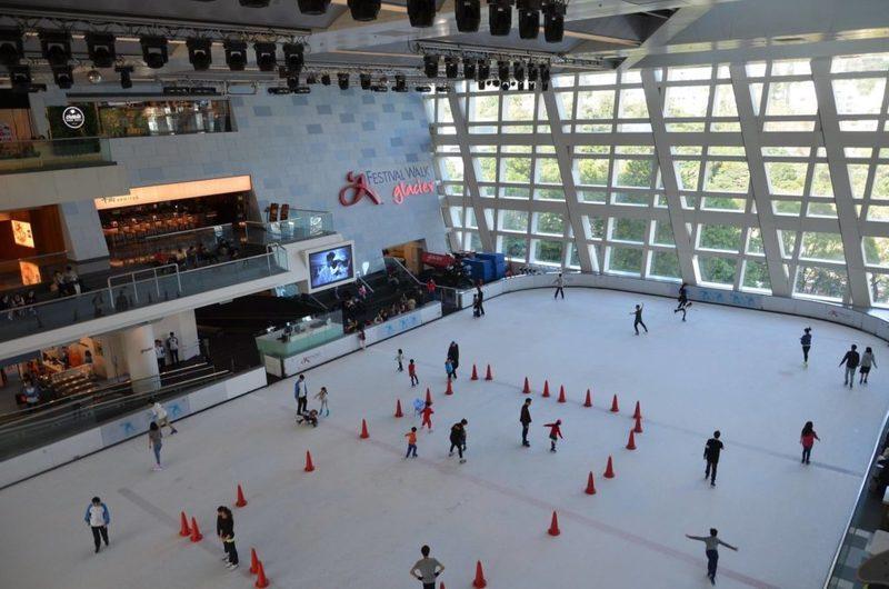 【溜冰好去處】全香港5大溜冰場推介及價錢收費(持續更新)   Reubird 香港玩樂預約平臺