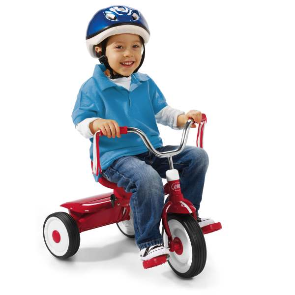 five tricycle stories to celebrate mothers day tricycle - HD2000×2000