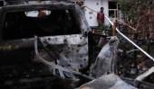 US airstrike leaves 9 people dead in Kabul
