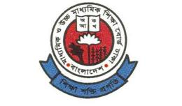 How results of SSC, HSC exams to be prepared