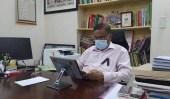 Zia starts politics of disappearance-killing: Info Minister