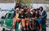 আফগানিস্তানে মৃত্যুদণ্ড ও হাত কাটার বিধান চালু হচ্ছে