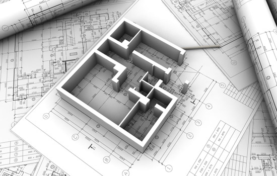 RIT to offer Master of Architecture degree RIT