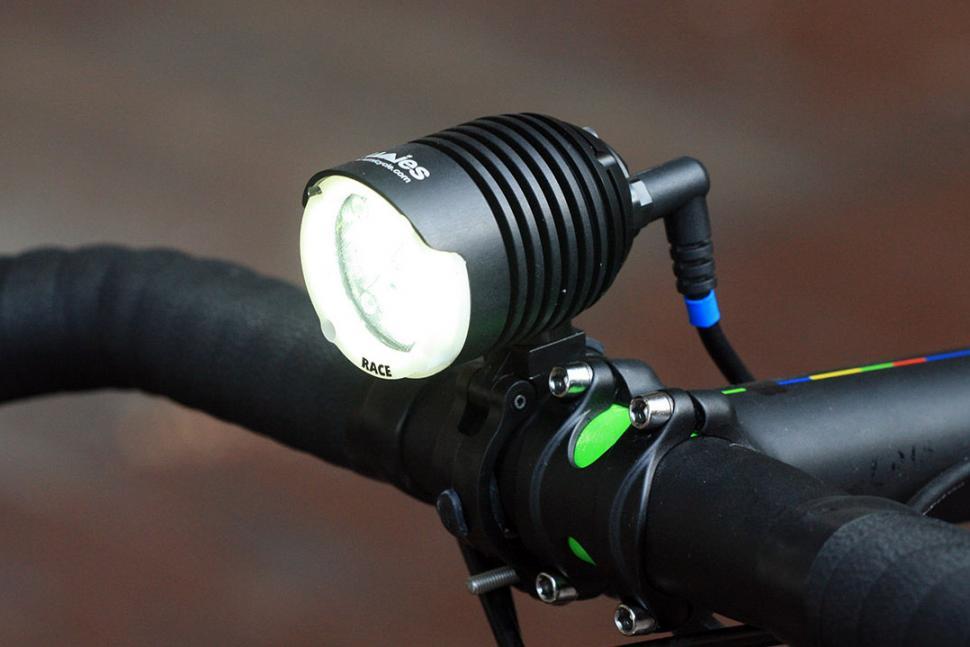 Bike Led Lights Ebay