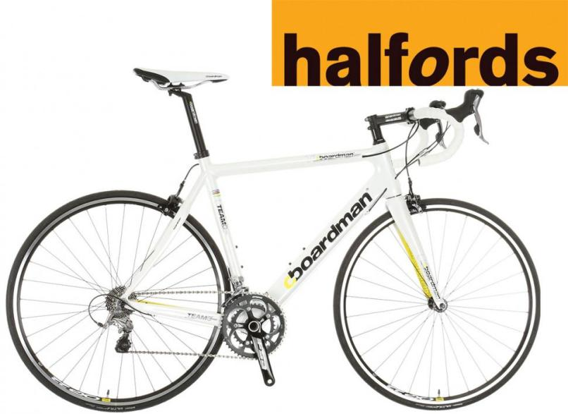 How To Measure A Bike Frame Halfords | Fachriframe co