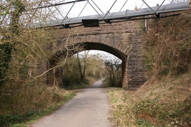 Strawberry_Line_-_geograph.org_.uk_-_1194315