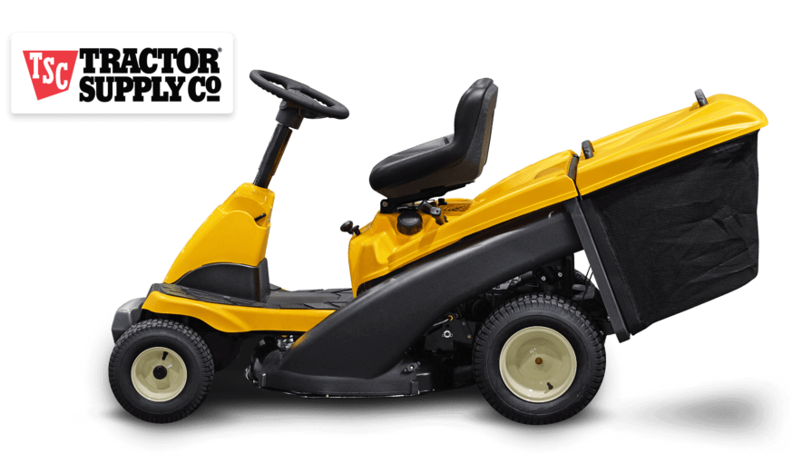 tractor supply same day delivery home
