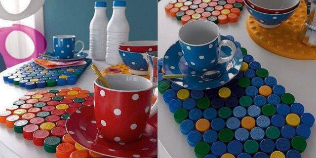 Riciclo Bottiglie Di Plastica 4 Creativi Tutorial Roba Da