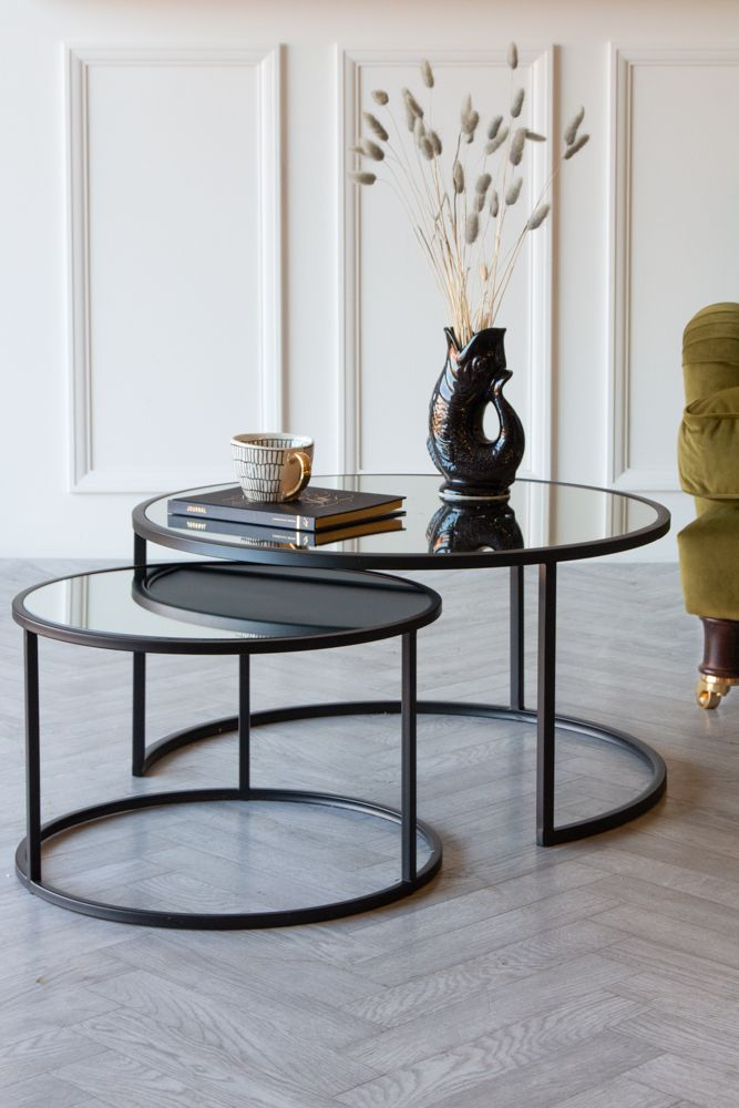 coffee tables glass wooden coffee