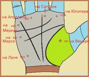 Почему появляются родимые темные и светлые пятна на коже: причины. Значения родимых пятен на ногах, руках, спине и голове: приметы