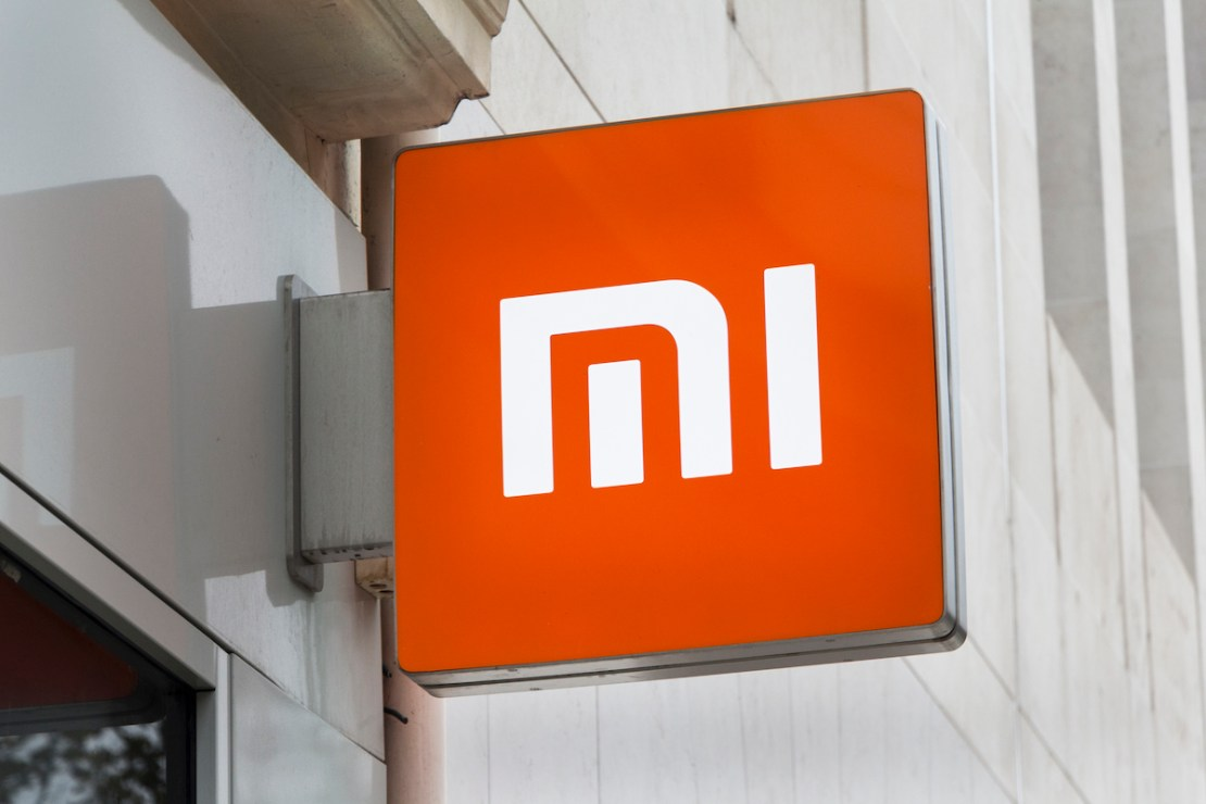 Local player opens first Xiaomi franchise in Romania | Romania Insider