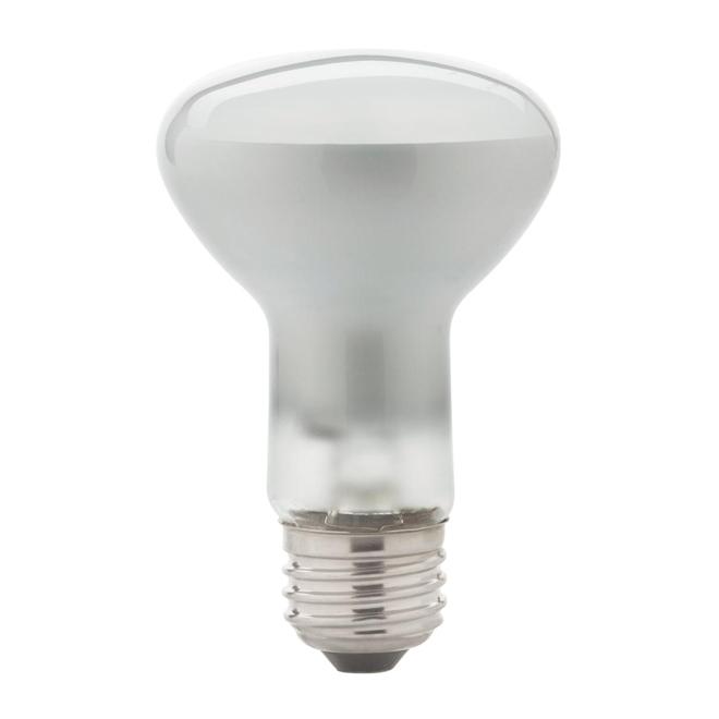 Rona Bulbs Light
