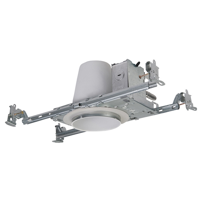 new construction recessed light housing air tite 4