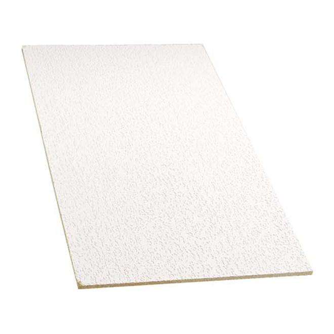 bp canada ceiling tiles textured wood fibre 2 x 4