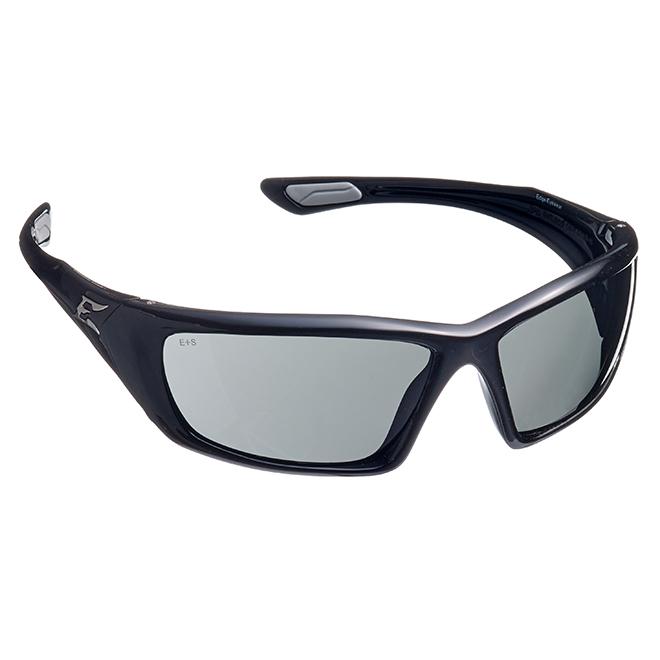 lunette de securite pare vapeur noir fumee