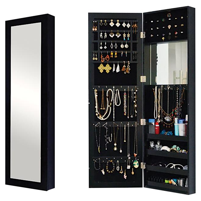 armoire 0 bijoux
