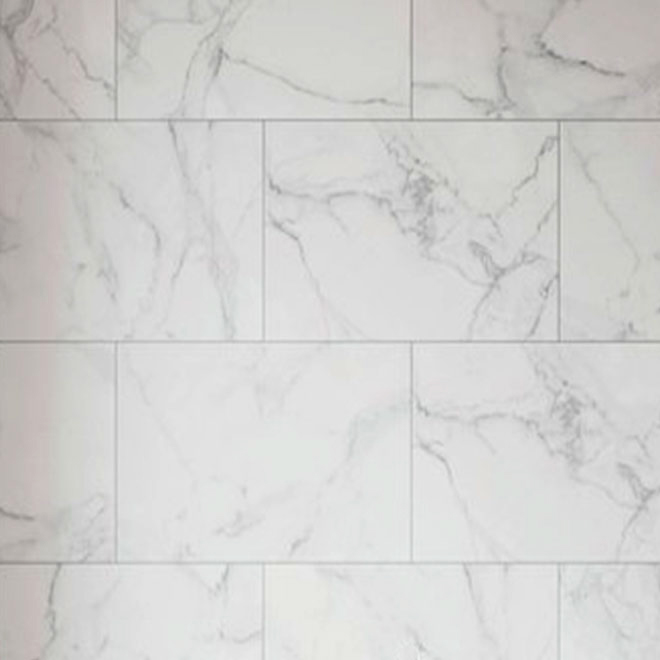 wall tiles 25 6 x 14 75 marble box of 8