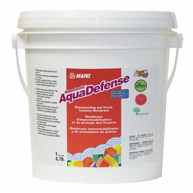 3 79 l liquid membrane