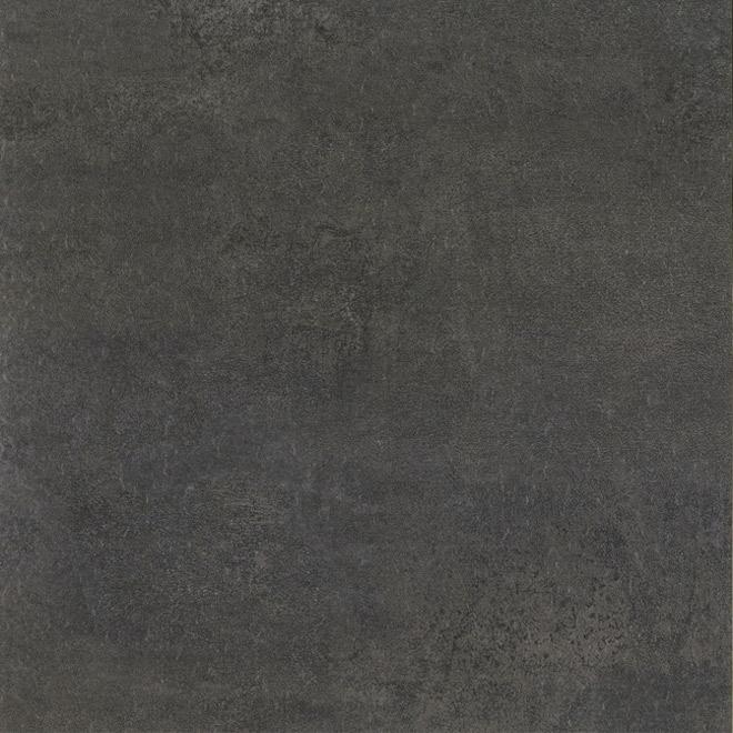 self adhesive vinyl tiles 12 x 12 45 box dark grey