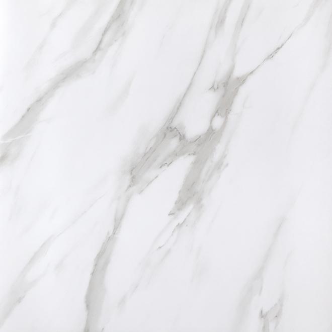 uberhaus porcelain tiles calacatta white 4 box