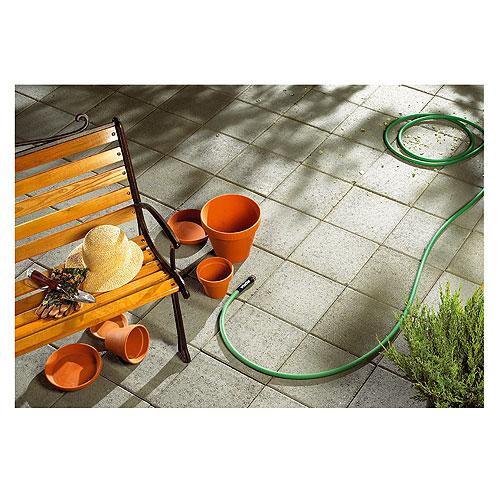 patio drummond 12 in x 12 in econo patio stone grey