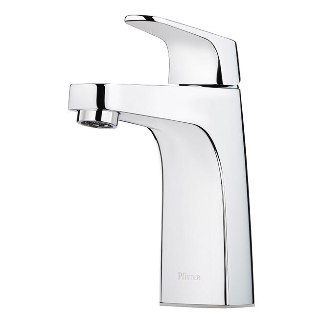 https www rona ca en pfister lavatory faucet matlock 1 handle 4 chrome lf042mlcc 56305293