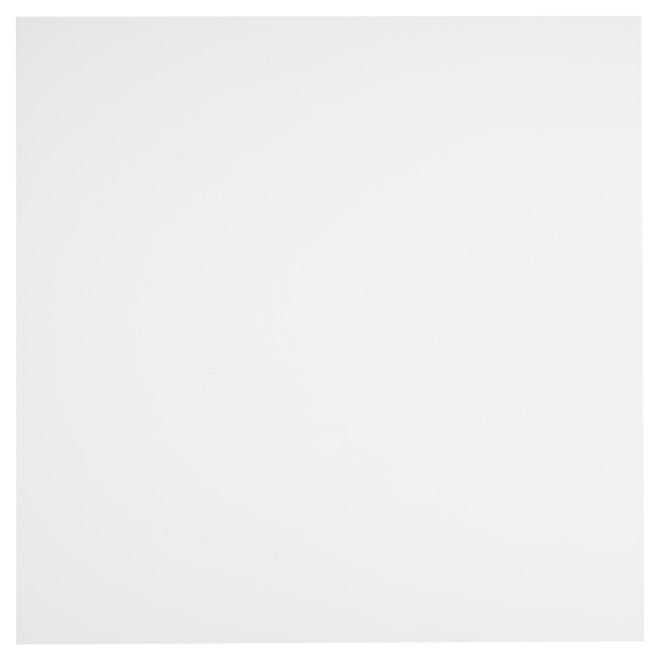 porcelain floor tile 24 x 24 11 3 sq ft box white