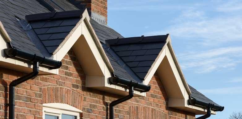 how to cut slate tiles roofing megastore