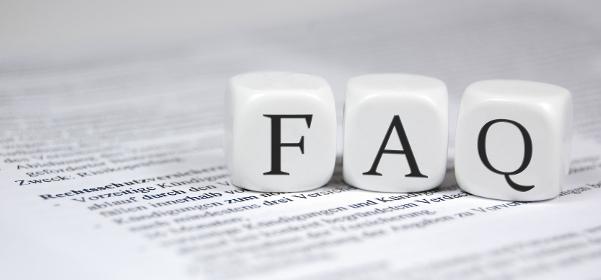 RWSPS WiFi FAQs