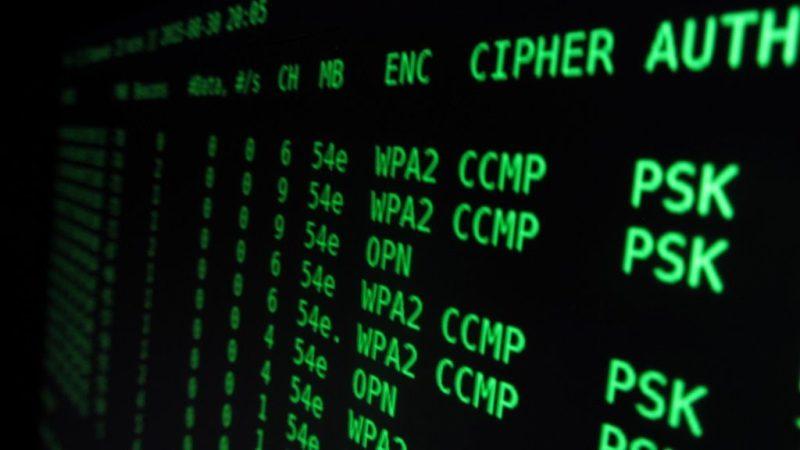 WPA2-Cracking-Aircrack-ng-rootsh3ll-ch3pt4