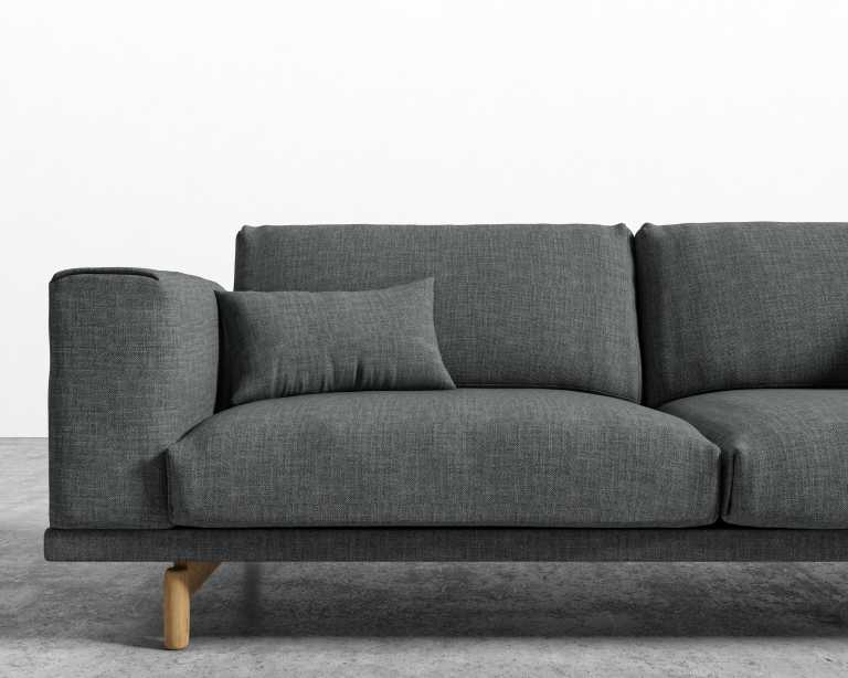 Elliott Sofa Rove Concepts
