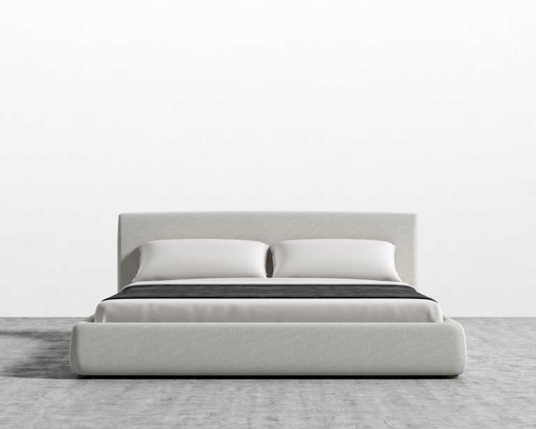 Rove Concepts Ophelia Bed
