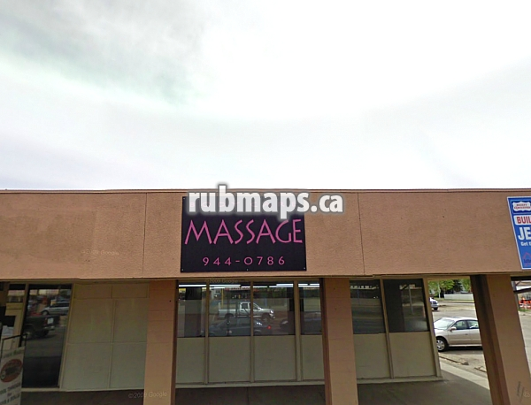 asian massage edmonton 4