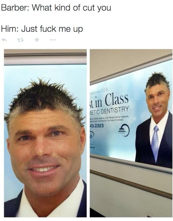 barber meme, barber memes, funny barber meme, funny barber memes, barber meme funny, barber memes funny, say no more fam meme, say no more fam memes, funny say no more fam meme, funny say no more fam memes, say no more fam meme funny, say no more fam memes funny