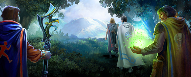 Steam Launch And RuneScape Growth - A Message From Mod Warden