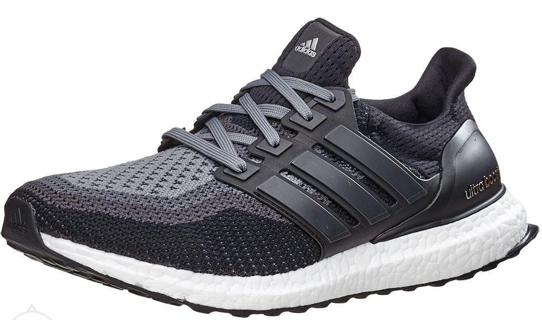 Running Adidas 5