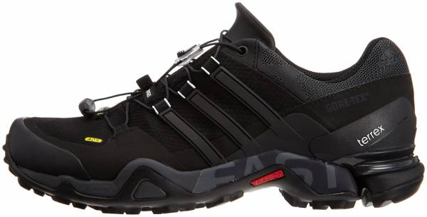 Adidas Terrex Fast 1