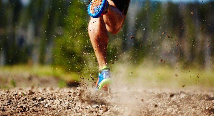 「running」の画像検索結果