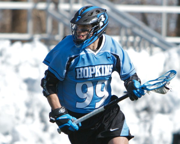Duke Beats Johns Hopkins 19-11 In NCAA Lax Q | WBAL Radio ...