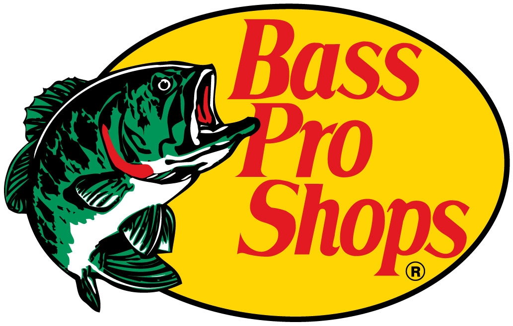 Image result for bass pro