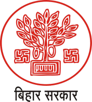 Image result for Collectorate bihar logo