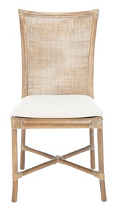 Furniture - Safavieh - Page 2 on Safavieh Raldin id=98777