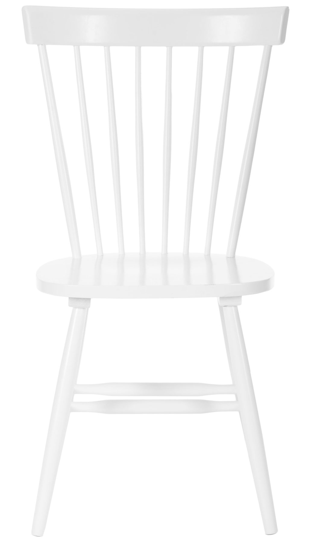 Amh A Set2 Dining Chairs